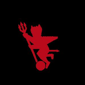 logo-foggia