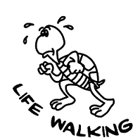 logo-life-walking