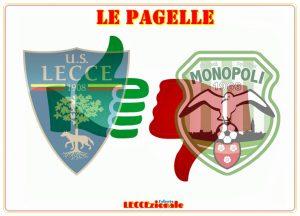 pagelle-lecce-monopoli