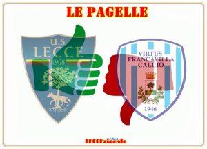 pagelle-lecce-virtus-francavilla