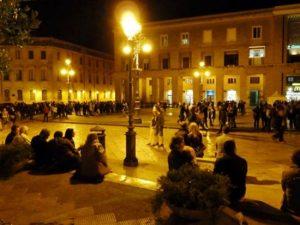 piazza-santoronzo-passeggiata-life-walking