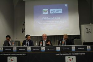 progetto-websport-3-60