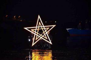 stella-cometa-dal-mare