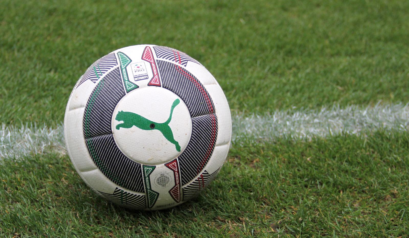 Lecce in festa per il ritorno in Serie B dopo 6 anni