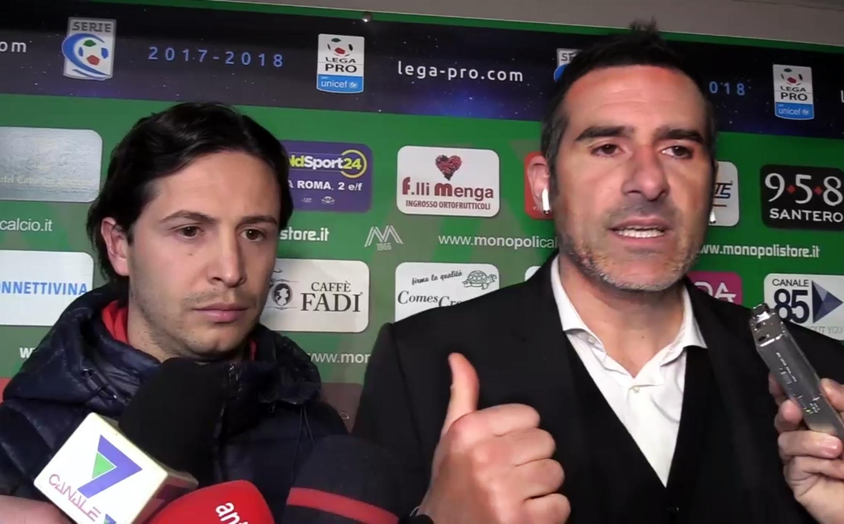 Catania, Lucarelli ad un passo dall'esonero: sono sei i candidati per sostituirlo