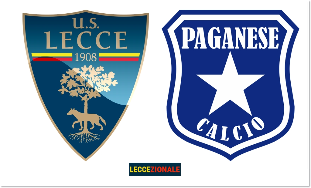 Lecce torna in Serie B: che festa con 23mila tifosi