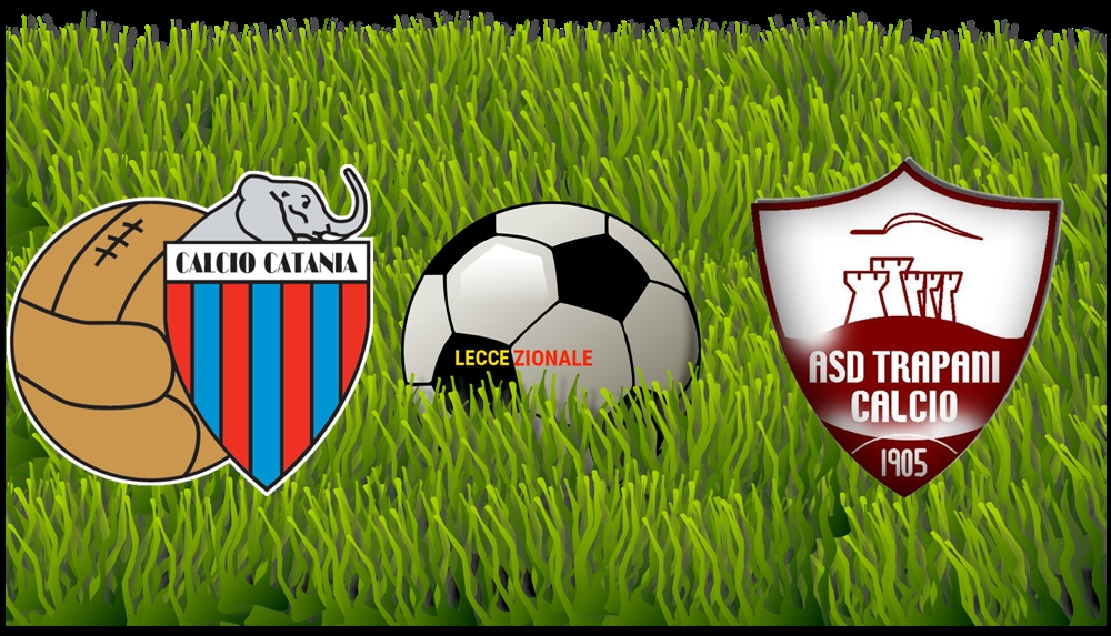 Lecce-Paganese 1-0, salentini in B