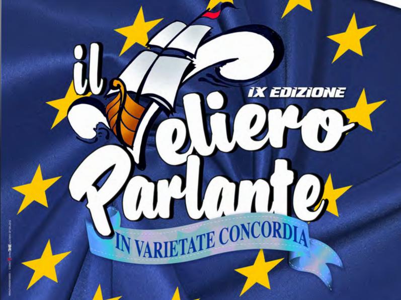 Supercoppa Serie C, larga vittoria del Padova sul Livorno