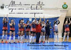volley femminile, pallavolo femminile